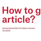 Comment obtenir un article?